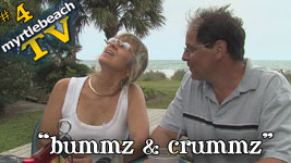episode 4 - bummz and crummz